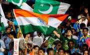 19مارچ کو ورلڈ کپ کا دھرم شالامیں پاک بھارت میچ نہیں ہونے دیں گے'کانگریس ..