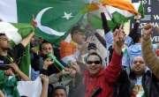 ورلڈ ٹی ٹونٹی،بھارت 250 پاکستانی شائقین کو ویزے جاری کرے گا