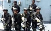 بہاولپور : سی سی ٹی ڈی کی کارروائی میں کالعدم تنظیم کے 5 دہشت گرد ہلاک ..