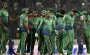 قومی کرکٹ ٹیم میں گروہ بندی کی پیچھے نجم سیٹھی کا ہاتھ ہے: سہیل احمد