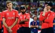 ٹی ٹونٹی ورلڈ کپ فائنل، انگلینڈ کی فتح پر سٹہ کھیلنے والوں کے کروڑوں ..