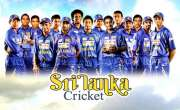 سری لنکن فاسٹ باولر دشمانتھا چمیرا ان فٹ ہو کر دورہ انگلینڈ سے باہر
