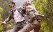بھارتی لیجنڈ اداکار رجنی کانت کی فلم کبالی نے ریلیز کے پہلے ہی روز باکس ..