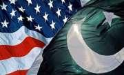 پاکستان کو دہشتگردوں کے خلاف بلا امتیاز کارروائی کر ناہوگی ، امریکہ ..