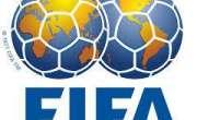 ورلڈ کپ ٹکٹوں کی فروخت کی سیکنڈری فرم ویاگوگو کیخلاف فیفا نے کرمنل ..