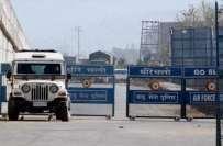پٹھانکوٹ ائیربیس پر حملے کے بعد بھارتی میڈیا کی پاکستان کے خلاف زہرفشانی ..
