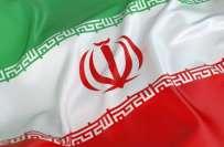 ایران شیخ نمر النمر کی سزائے موت کے معاملے میں ترک صدر رجب طیب اردوغان