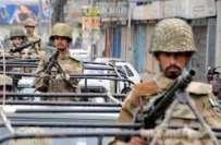 لاہور پولیس کی کاروائی ناجائز اسلحہ کی فراہمی میں ملوث 8سمگلر گرفتار ..