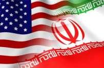 ایران نے امریکی صحافی سمیت 4 امریکیوں کو رہا کر دیا