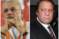 چارسدہ دہشت گرد حملے پر بھارتی وزیراعظم کے جذبات کو سراہتے ہیں: وزیراعظم ..