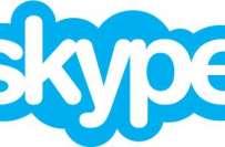 اسکائپ پر شیڈول کال ممکن،کمپنی نے نیا فیچر متعارف کرادیا