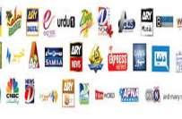پیمرا کی ٹی وی چینلز کو فحش، جرائم پر مبنی اور مذہبی منافرت کا سبب بننے ..