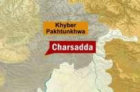 چارسدہ ،حساس اداروں نے بھارتی سفارتخانے کے ملازم اور تین بیٹوں کو گرفتار ..