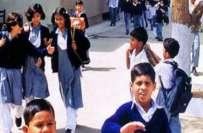 اسلام آباد، بڑے پرائیویٹ سکولوں کا (کل) سکول کھولنے سے انکار 'بچوں ..
