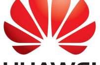 ہواوے میٹ بک انٹر پرائز مارکیٹ میں ایپل کے مقابلے میں ٹیکنالوجی جوائنٹ ..
