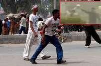 حق نواز قتل کیس، فیصل آباد کی انسداد دہشت گردی کی عدالت نے مقدمے میں ..
