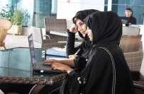 یو اے ای کی نئی کابینہ کا اعلان، مزید خواتین کی شمولیت