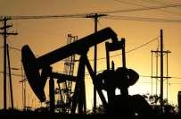 تیل کی گرتی ہوئی قیمتیں،چار ممالک کا تیل کی پیداوار روکنے پر اتفاق