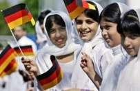 جرمنی میں اعضاء فروش مافیا سرگرم