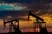 موجودہ دورحکومت میں 227کھودنے اور گیس و تیل کے 65نئے ذخائردریافت ہونے ..