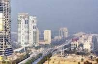 بہتر معیار زندگی کے حامل شہروں کی فہرست جاری، اسلام آبادکا 193، لاہورکا ..