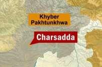 چارسدہ' مستورات کی تنازعہ پر مخالف کی فائرنگ سے 3 افراد جاں بحق