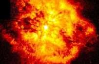 روس، کوئلے کی کان میں 3دھماکے،5 ریسکیو اہلکاروں سمیت 36 افراد ہلاک،متعدد ..