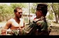 بھارتی فوج میں شمولیت، حکام نے امیدواروں کے کپڑے اتروا دیے
