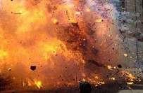 راولپنڈی میں گھر میں سلنڈر دھماکہ، 2 افراد زخمی
