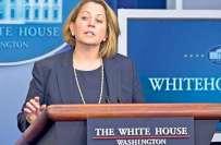 امریکہ کا متنازع ڈرون کارروائیوں کی تفصیلات جاری کرنے کا اعلان' اوباما ..