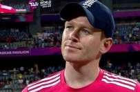 ورلڈ ٹی 20:انگلینڈ کا ٹاس جیت کر جنوبی افریقہ کے خلاف فیلڈنگ کا فیصلہ