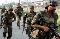 بھارتی دارالحکومت نئی دہلی سے اڑان بھرنے والے 5 طیاروں میں بم کی اطلاع