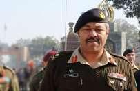 لندن اور جینیوا میں موجود کچھ عناصر پاکستان کو غیر مستحکم کرنے کی کوششیں ..