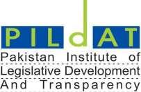 پلڈاٹ کی حالیہ رپورٹ :صوبوں میں طرز حکمرانی کے معیار میں بتدریج بہتری ..