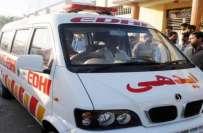 حیدرآباد، پراسرار بیماری سے7کمسن بچے دم توڑ گئے