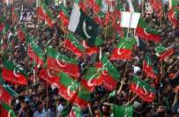 نعیم الحق نے حکومتی وزراء کے عمران خان پر الزام کو یکسر مسترد کردیا