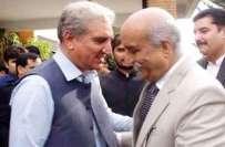 وزیراعظم کی جانب سے ذاتی معاملات پر قوم سے ذاتی خطاب کرنے اور پاکستان ..