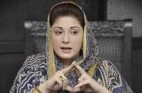 وزیر اعظم کے واپس نہ آنے کے بیانات دینے والوں کو اب چُپ کیوں لگ گئی؟ ..