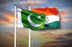 بھارت نے عالمی سطح پر پاکستان کے خلاف ایک اور سازش تیار کر لی