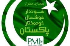 ڈاکٹر طارق فضل چوہدری قبضہ مافیا کا سرغنہ ہے ، وہ پورا اسلام آباد بیچ ..