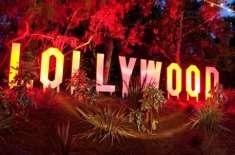 دو تین برسوں سے زیر التواء نئی فلموں کو ریلیز کرنے کی تیاریاں شروع
