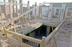 راج کپور کا مکان گرانا ہے تو گرا دیں، رشی کپور