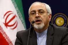 بشارالاسد کا خفیہ دورہ تہران،ایرانی وزیرخارجہ کے استعفے کی وجہ سامنے ..