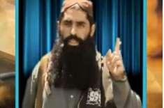 سانحہ آرمی پبلک اسکول اور باچا خان یونیورسٹی کی منصوبہ بندی کرنے والے ..