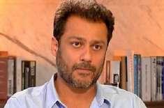 ابھیشیک کپور کی فلم ''کیدارناتھ '' کے آخری شیڈول کی عکسبندی شروع