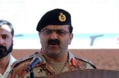 ڈی جی رینجرز سندھ نے پی آئی اے ملازمین کے احتجاج میں فائرنگ کے واقعے ..