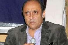پاکستانی ڈراموں کا معیار بہتر بنانے کی ضرورت ہے، ساجد