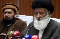 اسلامی نظریاتی کونسل نے شوہر کی مرضی کے بنا بیوی کے خلا لینے کا قانونی ..