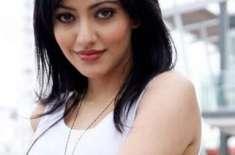 """نیہاشرما اور سنیل شیٹھی کی نئی فلم """"پھر ہیرا پھیری"""" 12 اگست کو ریلیز .."""