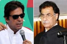 نیب کو گرفتاریوں کی بجائے تحقیقات 'عمران خان کو لانگ مارچ کی بجائے ..